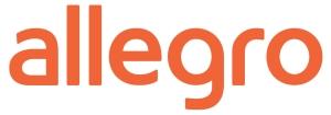 allegro-logo_300